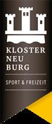 klosterneuburg_logo_sport_freizeit_neu